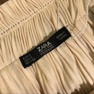 Zara Skirts - Zara Wrap Skirt